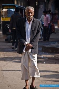 blog india