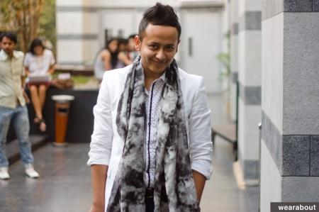 edward lalrempuia fashion editor vogue