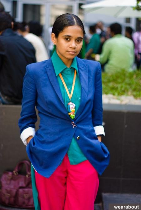 fashion blog india lakme fashion week