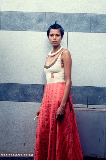 tinu verghis fashion blog mumbai