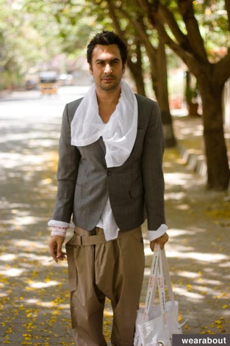 aki narula mumbai fashion blog
