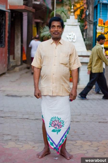 street style mumbai fashion blog