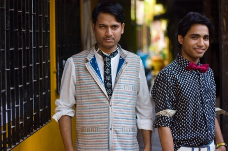 street fashion india bungalow 8