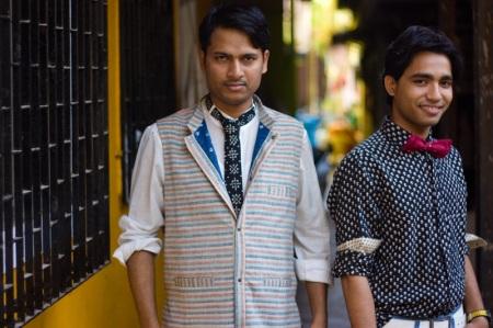street fashion india bungalow 8
