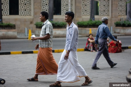 street fashion blog mumbai india