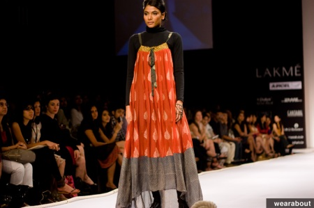 fashion blog indian fashion