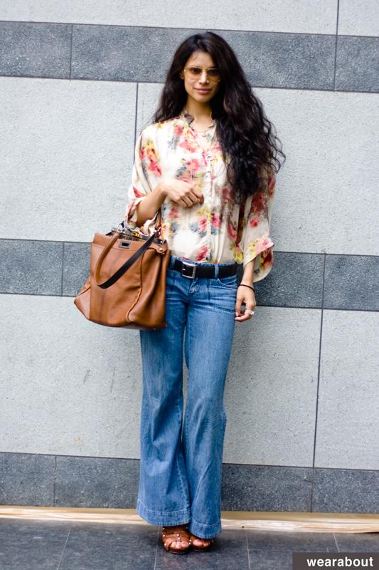 Fashion Bloggers Mumbai