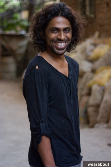 street fashion india blog