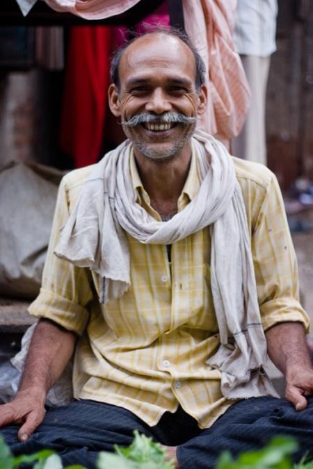 street fashion mumbai india blog
