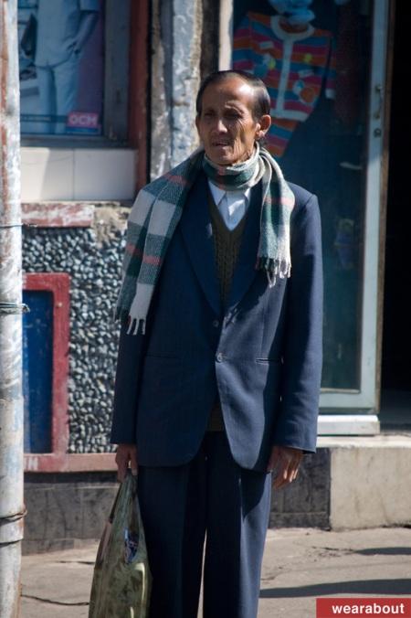street fashion blog shillong india