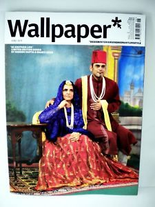 wallpaper cover reborn in india june 11