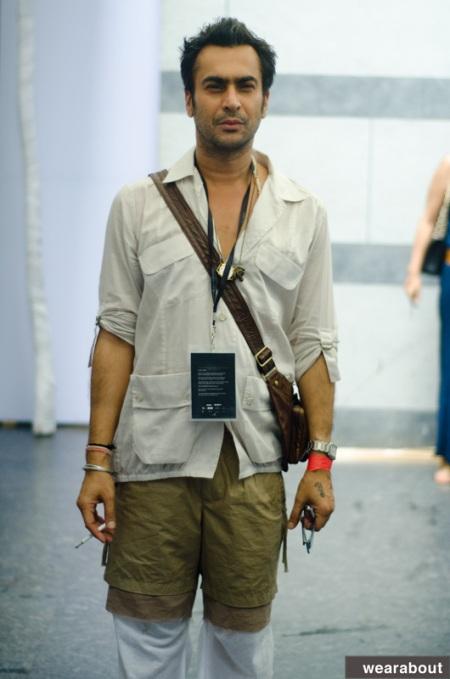 aki narula lakme fashion week