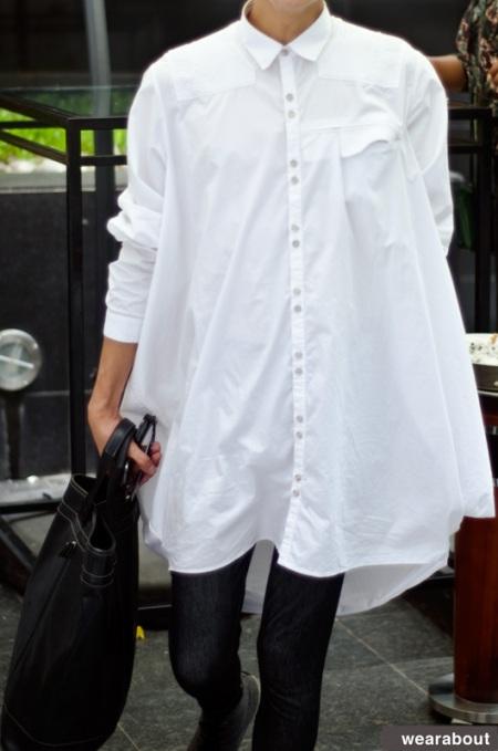 lakme fashion week india