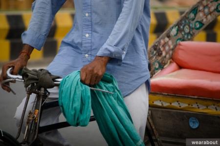 street style fashion bareilly india