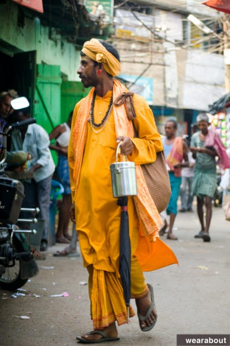street style fashion india