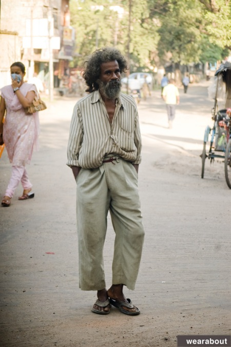street fashion blog west bengal india
