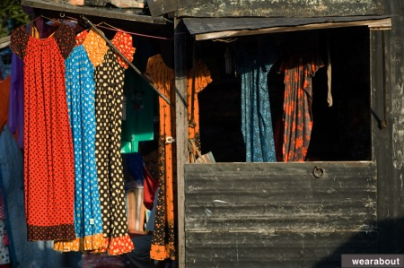 polka shop