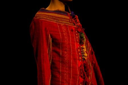 james ferreira wills india fashion week