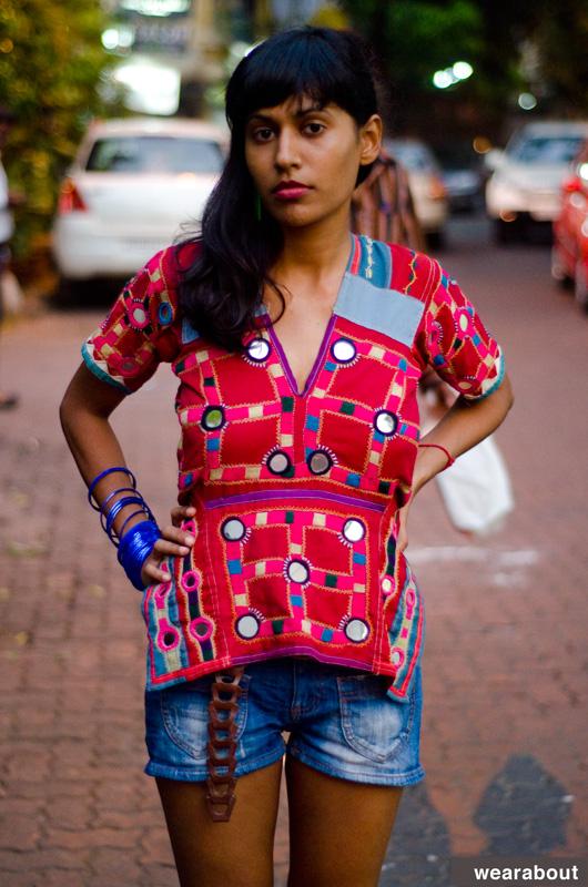 Freelance Fashion Stylist Jobs In Delhi