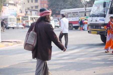 street style india