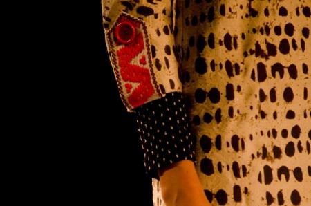 wills fashion week india