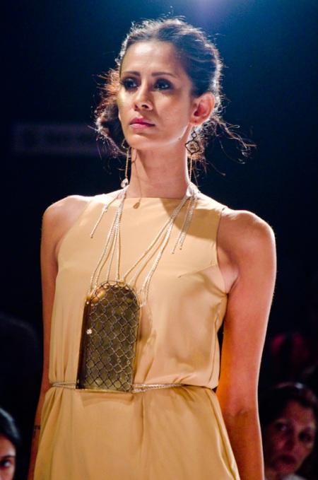 eina ahluwalia jewellery artist