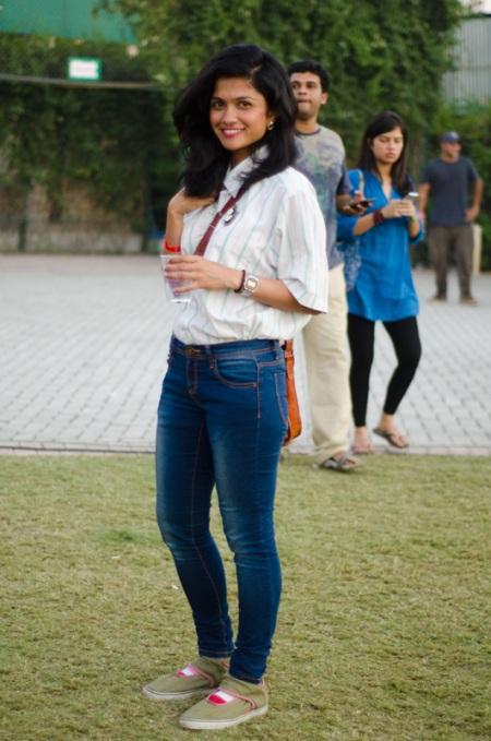 street style india rashmi alevoor