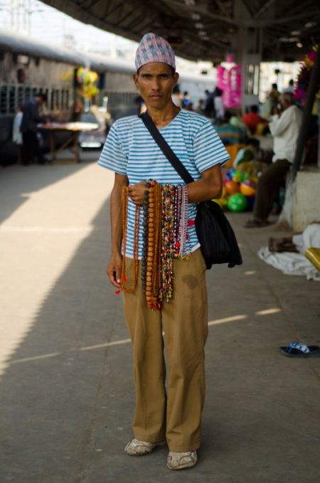 street fashion mumbai india