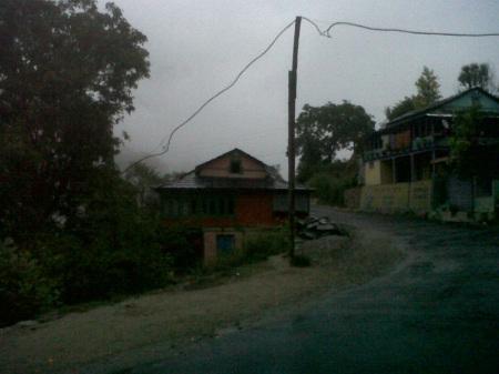 kasol street