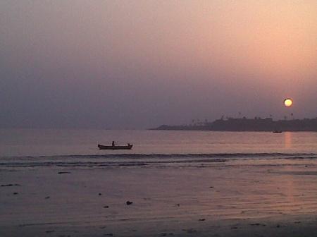 versova mumbai