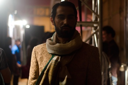 sabyasachi winter 11