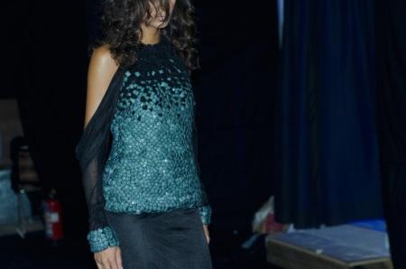 anand bhushan aw 12 wills india fashion week