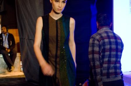 aakaro aw12 wills india fashion week