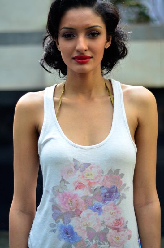 lakme fashion week mumbai