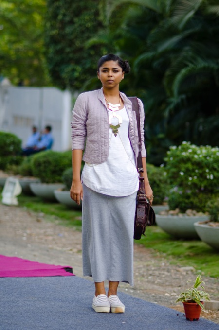 street style india fashion week