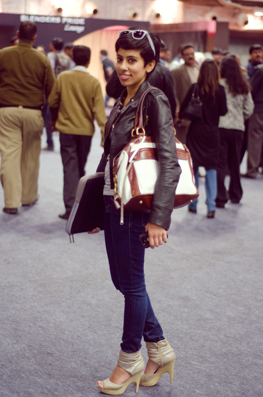style fashion blog india