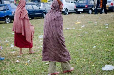 khasi man shillong street fashion