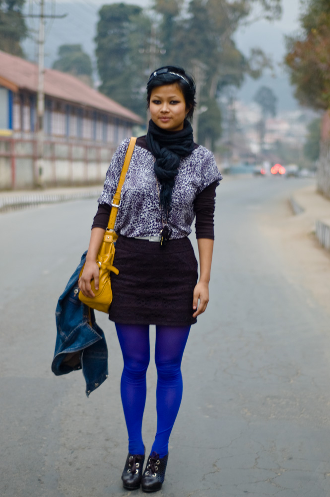 shillong hindu personals Millions of profiles on the most entertaining adult dating site search, browse and look for what turns you on fuckbook.