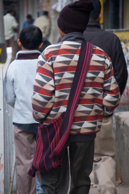 street style laitumkhrah shillong
