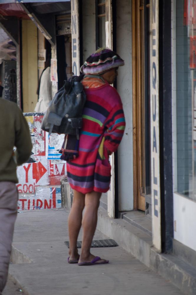 laitumkhrah shillong people fashion