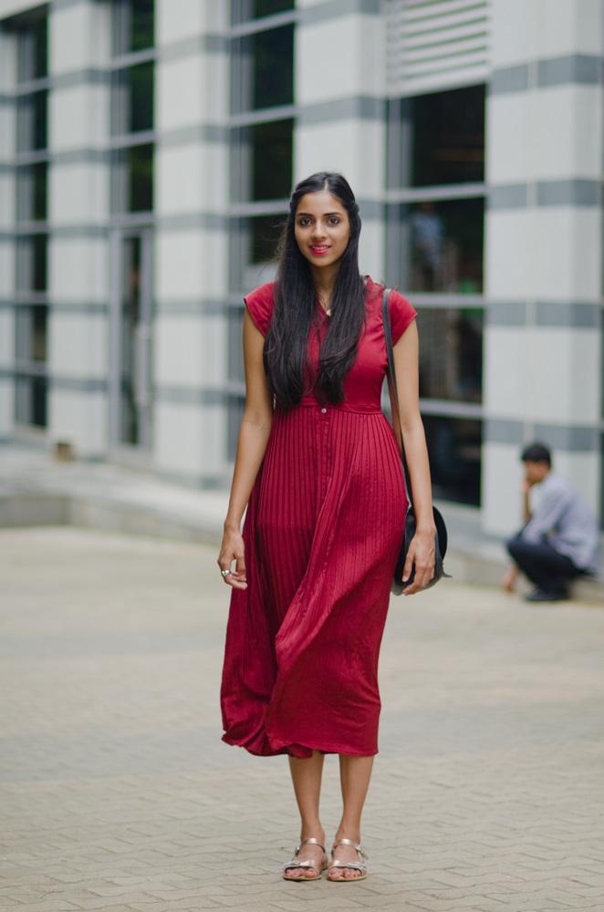 Indian Fashion Tv Shows