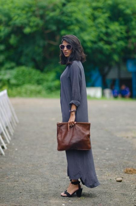 street style mumbai india