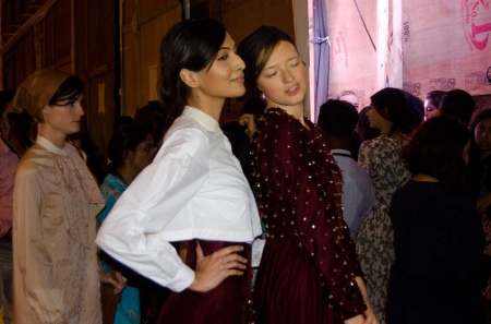 backstage fashion week india