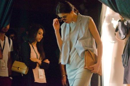 bodice ruchika sachdeva fashion week india