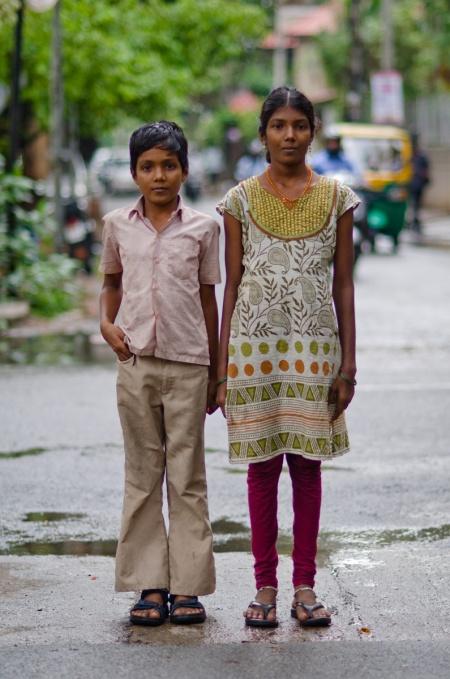 tamil kids street style india
