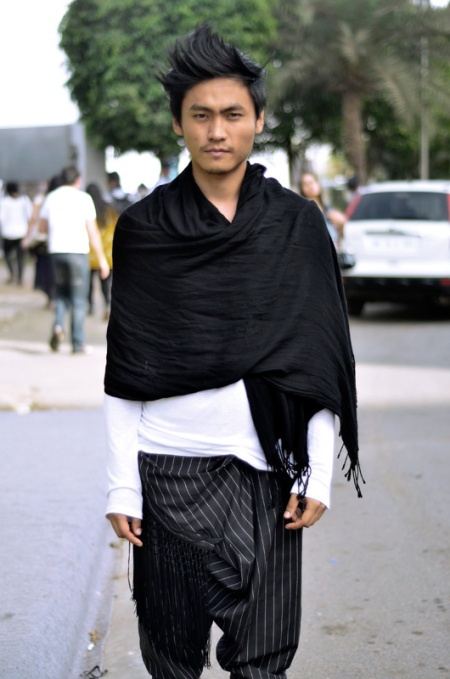 gq india street fashion