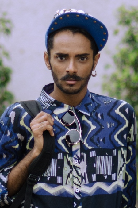 street style mumbai fashion week