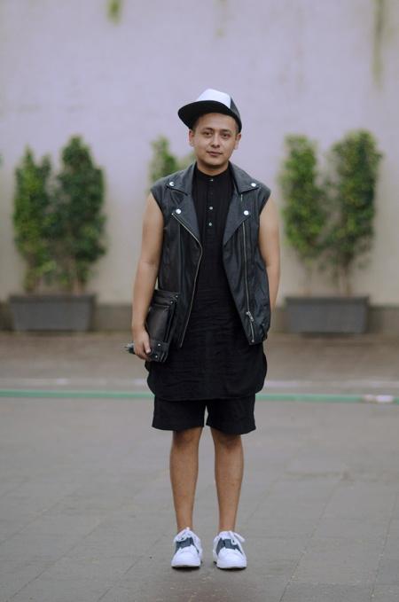 street style mumbai fashion
