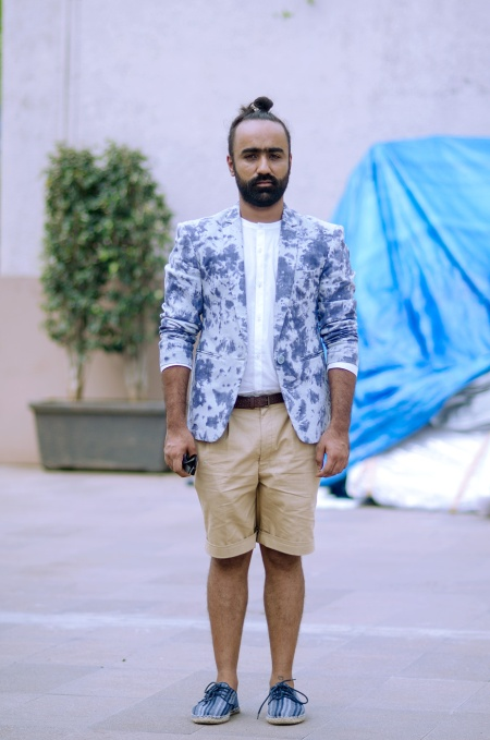 street style fashion week mumbai