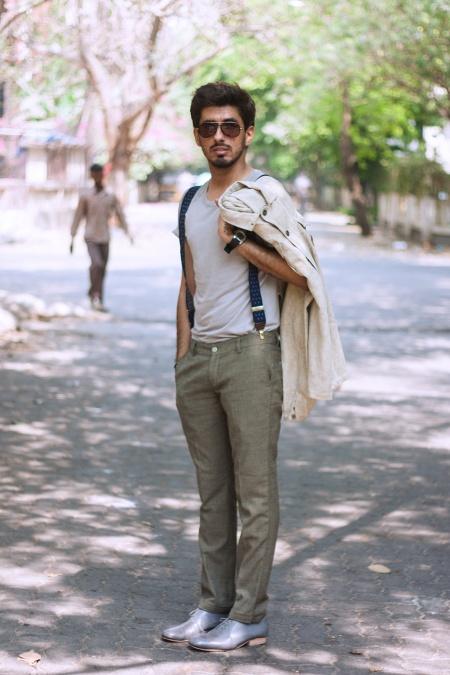 street style men mumbai